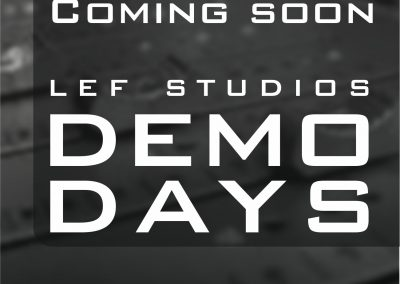 Flyer-demodays-RGB